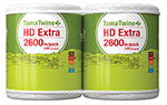 HD Extra - Pack Length 2600M