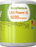 Tama LSB-Power XL 1650