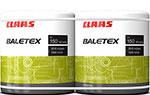 CLAAS Baletex 150