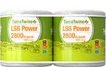 CLAAS LSB Power