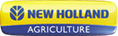 NEW HOLLAND Silage hay straw baler products
