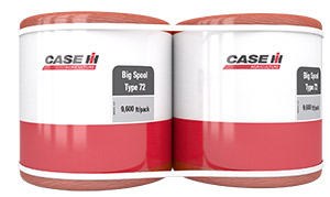 Case9600_packs