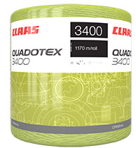 Claas-QUADOTEX-3400