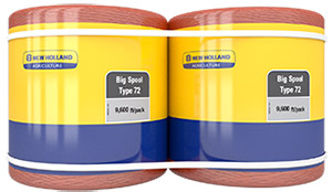 New-Holland-Big-Spool