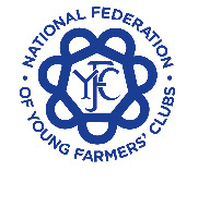 Young Farmers' Clubs