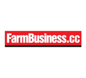 Farm Business logo