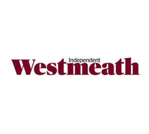 Westmeath Independent Logo