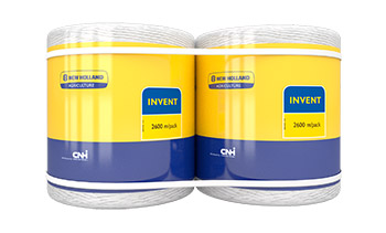 NH INVENT EUR pack