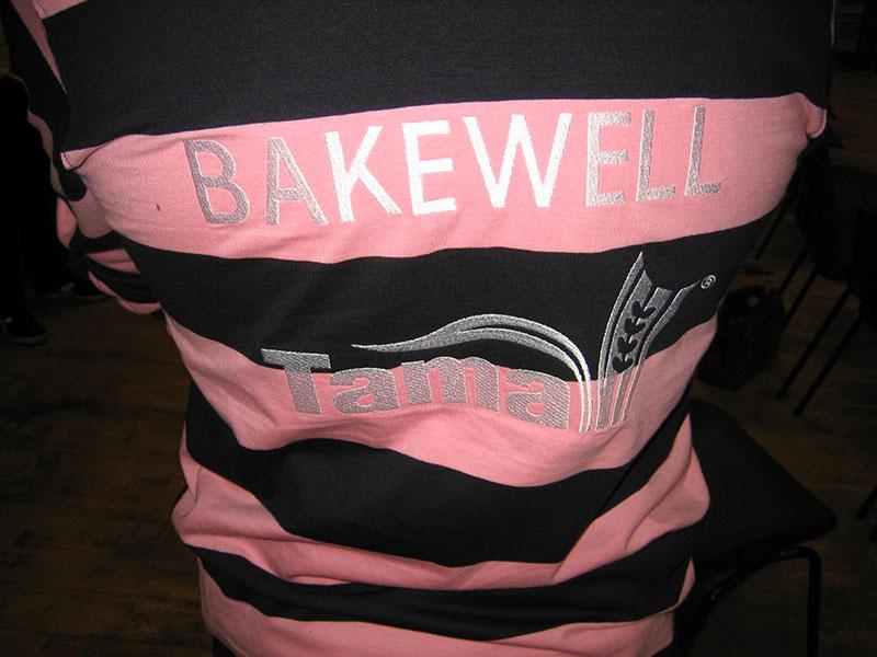 YFC Tama Baskwell 01