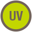 Icon UV Protection
