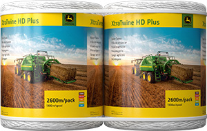 JD XtraTwine HD Plus 2600_pack