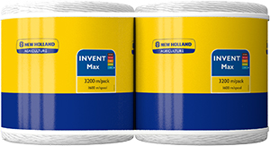 NH INVENT Max 3200m pack white