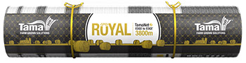 TamaNet Plus Royal 3800m Roll