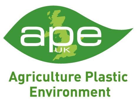 ape UK logo