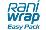 RaniWrap EasyPack